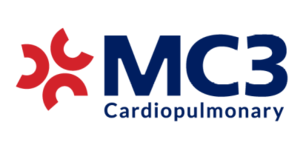 MC3 Cardioplumonary