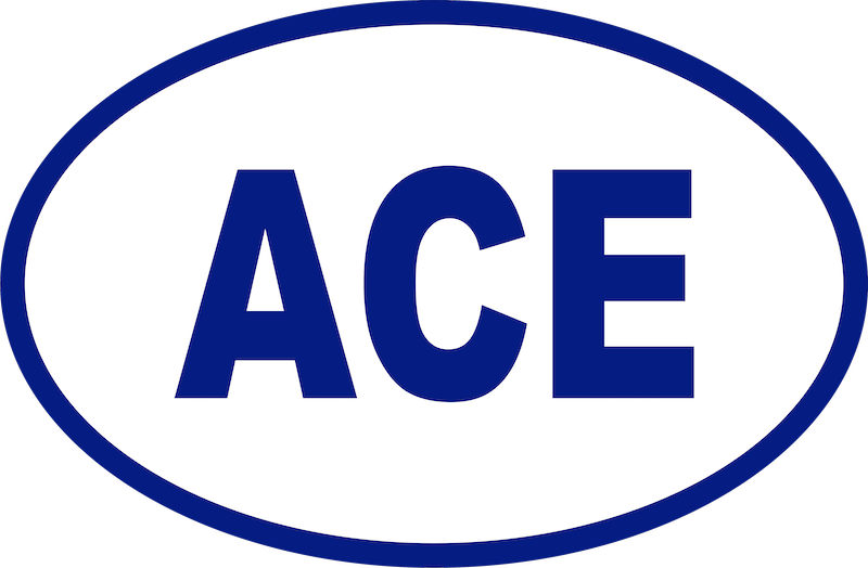 Ace Automation | Automation Controls & Engineering
